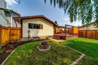 Photo 25: 228 WOODBINE Boulevard SW in Calgary: Woodbine Detached for sale : MLS®# C4204614
