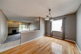 Photo 6: 228 WOODBINE Boulevard SW in Calgary: Woodbine Detached for sale : MLS®# C4204614