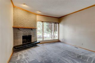 Photo 7: 228 WOODBINE Boulevard SW in Calgary: Woodbine Detached for sale : MLS®# C4204614
