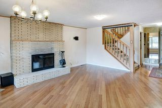 Photo 17: 3232 15 Street NW in Calgary: Collingwood Detached for sale : MLS®# C4206642