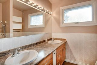 Photo 10: 3232 15 Street NW in Calgary: Collingwood Detached for sale : MLS®# C4206642