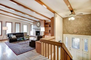 Photo 2: 3232 15 Street NW in Calgary: Collingwood Detached for sale : MLS®# C4206642