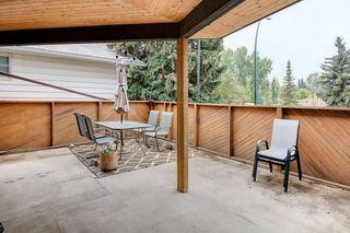 Photo 28: 3232 15 Street NW in Calgary: Collingwood Detached for sale : MLS®# C4206642