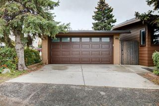 Photo 29: 3232 15 Street NW in Calgary: Collingwood Detached for sale : MLS®# C4206642