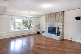Photo 15: 3232 15 Street NW in Calgary: Collingwood Detached for sale : MLS®# C4206642