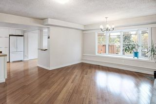 Photo 16: 3232 15 Street NW in Calgary: Collingwood Detached for sale : MLS®# C4206642