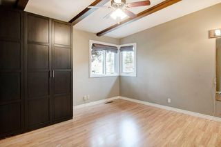 Photo 13: 3232 15 Street NW in Calgary: Collingwood Detached for sale : MLS®# C4206642