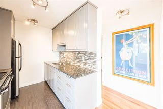 "Photo 8: 1001 1026 QUEENS Avenue in New Westminster: Uptown NW Condo for sale in ""Amara Terrace"" : MLS®# R2310829"
