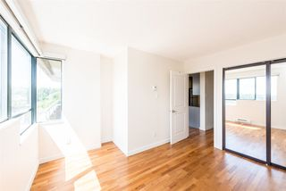 "Photo 11: 1001 1026 QUEENS Avenue in New Westminster: Uptown NW Condo for sale in ""Amara Terrace"" : MLS®# R2310829"