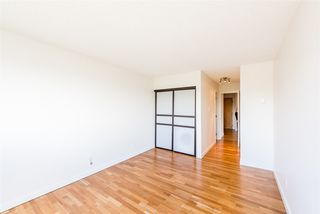 "Photo 13: 1001 1026 QUEENS Avenue in New Westminster: Uptown NW Condo for sale in ""Amara Terrace"" : MLS®# R2310829"