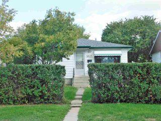 Main Photo: 10139 72 Street in Edmonton: Zone 19 House for sale : MLS®# E4131901