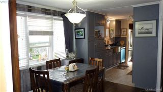 Photo 16: 33 2587 Selwyn Rd in VICTORIA: La Mill Hill Manufactured Home for sale (Langford)  : MLS®# 800125