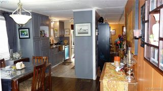 Photo 14: 33 2587 Selwyn Rd in VICTORIA: La Mill Hill Manufactured Home for sale (Langford)  : MLS®# 800125