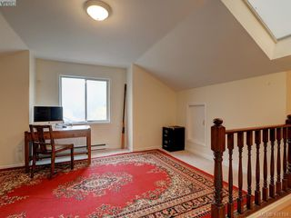 Photo 18: 2800 Austin Avenue in VICTORIA: SW Gorge Single Family Detached for sale (Saanich West)  : MLS®# 401104