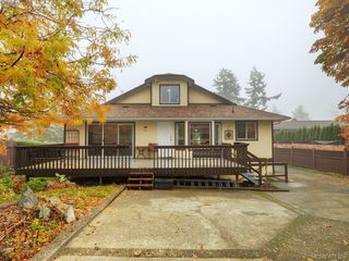 Photo 39: 2800 Austin Ave in VICTORIA: SW Gorge Single Family Detached for sale (Saanich West)  : MLS®# 800400