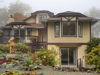 Photo 35: 2800 Austin Ave in VICTORIA: SW Gorge Single Family Detached for sale (Saanich West)  : MLS®# 800400
