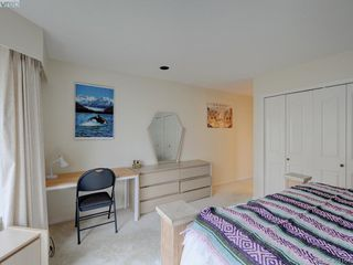 Photo 13: 2800 Austin Ave in VICTORIA: SW Gorge Single Family Detached for sale (Saanich West)  : MLS®# 800400