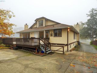 Photo 37: 2800 Austin Ave in VICTORIA: SW Gorge Single Family Detached for sale (Saanich West)  : MLS®# 800400