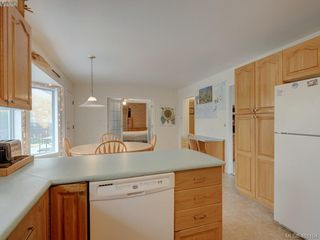 Photo 7: 2800 Austin Ave in VICTORIA: SW Gorge Single Family Detached for sale (Saanich West)  : MLS®# 800400