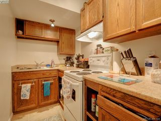 Photo 24: 2800 Austin Avenue in VICTORIA: SW Gorge Single Family Detached for sale (Saanich West)  : MLS®# 401104