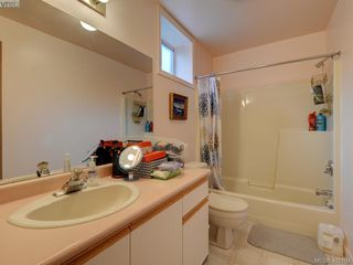 Photo 32: 2800 Austin Ave in VICTORIA: SW Gorge Single Family Detached for sale (Saanich West)  : MLS®# 800400
