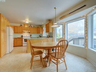 Photo 8: 2800 Austin Ave in VICTORIA: SW Gorge Single Family Detached for sale (Saanich West)  : MLS®# 800400