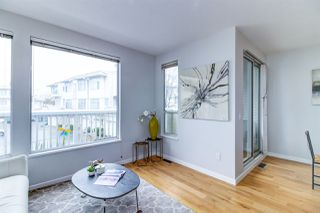 Main Photo: 38 12920 JACK BELL Drive in Richmond: East Cambie Townhouse for sale : MLS®# R2320214