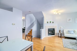 Photo 3: 38 12920 JACK BELL Drive in Richmond: East Cambie Townhouse for sale : MLS®# R2320214