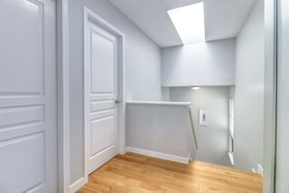 Photo 16: 38 12920 JACK BELL Drive in Richmond: East Cambie Townhouse for sale : MLS®# R2320214