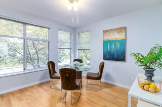 Photo 7: 38 12920 JACK BELL Drive in Richmond: East Cambie Townhouse for sale : MLS®# R2320214