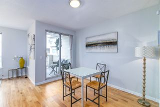 Photo 6: 38 12920 JACK BELL Drive in Richmond: East Cambie Townhouse for sale : MLS®# R2320214