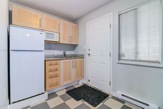 Photo 18: 38 12920 JACK BELL Drive in Richmond: East Cambie Townhouse for sale : MLS®# R2320214