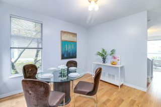 Photo 9: 38 12920 JACK BELL Drive in Richmond: East Cambie Townhouse for sale : MLS®# R2320214
