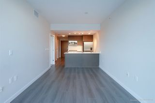 "Photo 3: 306 8688 HAZELBRIDGE Way in Richmond: West Cambie Condo for sale in ""SORRENTO CENTRAL"" : MLS®# R2320876"
