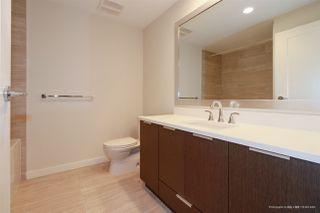 "Photo 6: 306 8688 HAZELBRIDGE Way in Richmond: West Cambie Condo for sale in ""SORRENTO CENTRAL"" : MLS®# R2320876"