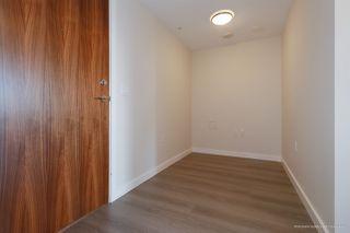 "Photo 5: 306 8688 HAZELBRIDGE Way in Richmond: West Cambie Condo for sale in ""SORRENTO CENTRAL"" : MLS®# R2320876"