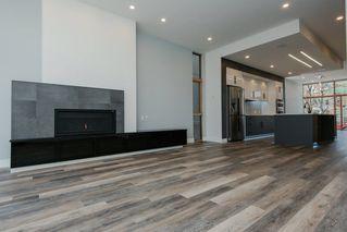 Photo 11: 10807 128 Street W in Edmonton: Zone 07 House for sale : MLS®# E4135677