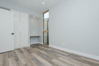 Photo 22: 10807 128 Street W in Edmonton: Zone 07 House for sale : MLS®# E4135677