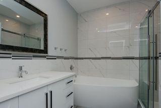 Photo 23: 10807 128 Street W in Edmonton: Zone 07 House for sale : MLS®# E4135677