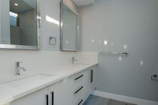 Photo 21: 10807 128 Street W in Edmonton: Zone 07 House for sale : MLS®# E4135677