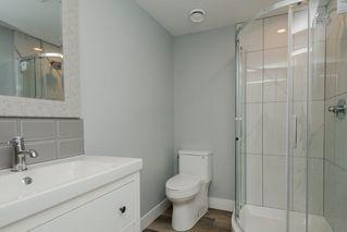 Photo 26: 10807 128 Street W in Edmonton: Zone 07 House for sale : MLS®# E4135677