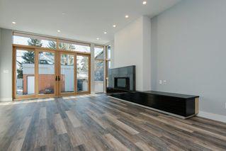 Photo 10: 10807 128 Street W in Edmonton: Zone 07 House for sale : MLS®# E4135677