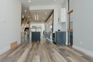 Photo 5: 10807 128 Street W in Edmonton: Zone 07 House for sale : MLS®# E4135677