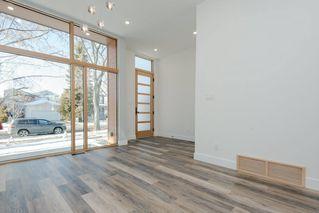 Photo 4: 10807 128 Street W in Edmonton: Zone 07 House for sale : MLS®# E4135677