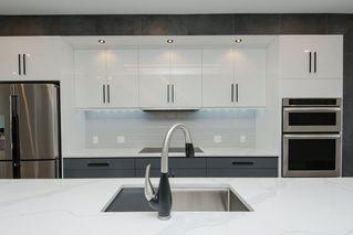 Photo 7: 10807 128 Street W in Edmonton: Zone 07 House for sale : MLS®# E4135677