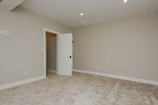 Photo 25: 10807 128 Street W in Edmonton: Zone 07 House for sale : MLS®# E4135677