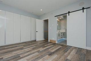Photo 19: 10807 128 Street W in Edmonton: Zone 07 House for sale : MLS®# E4135677