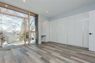 Photo 18: 10807 128 Street W in Edmonton: Zone 07 House for sale : MLS®# E4135677