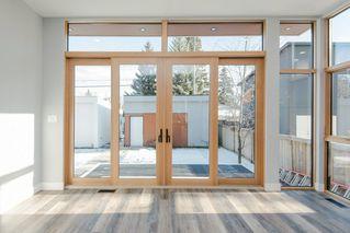 Photo 13: 10807 128 Street W in Edmonton: Zone 07 House for sale : MLS®# E4135677