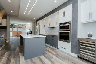 Photo 6: 10807 128 Street W in Edmonton: Zone 07 House for sale : MLS®# E4135677